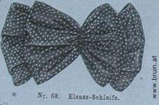 Elsass-Schleife